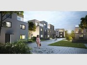 Penthouse à vendre 2 Chambres à Mertert - Réf. 6591819