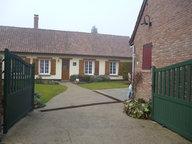 Maison à vendre F8 à Montreuil - Réf. 5027147