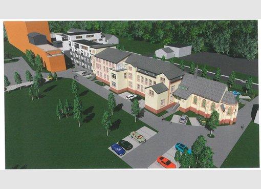 Wohnung zum Kauf 3 Zimmer in Merzig (DE) - Ref. 4838731