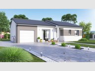 Maison à vendre F5 à Creutzwald - Réf. 7198027