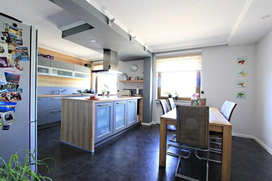 wohnung kaufen 4 zimmer 155 m² trier foto 6
