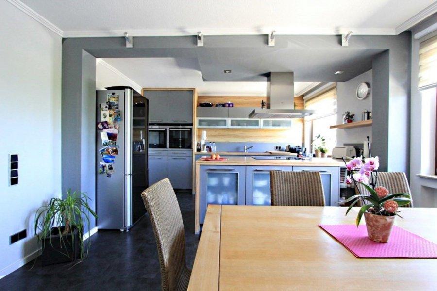 wohnung kaufen 4 zimmer 155 m² trier foto 7