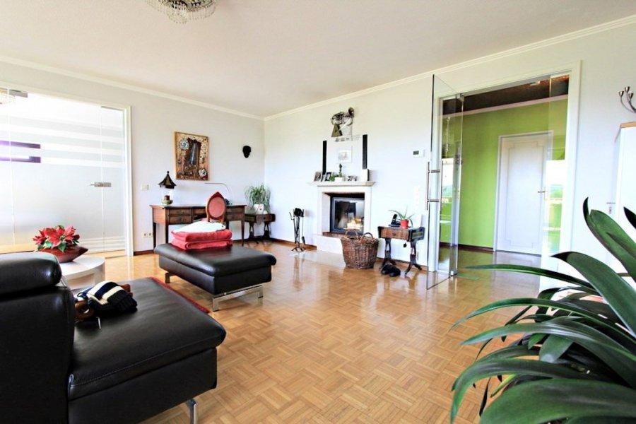 wohnung kaufen 4 zimmer 155 m² trier foto 2
