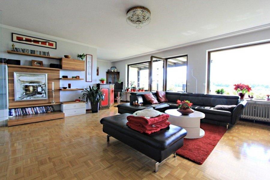 wohnung kaufen 4 zimmer 155 m² trier foto 4