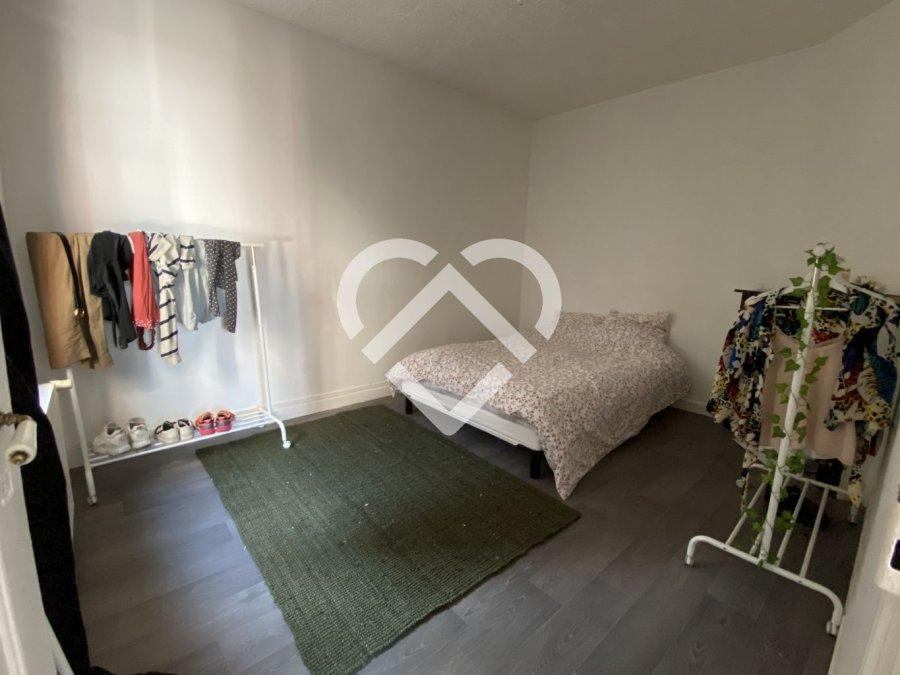 louer appartement 0 pièce 48 m² lambersart photo 4