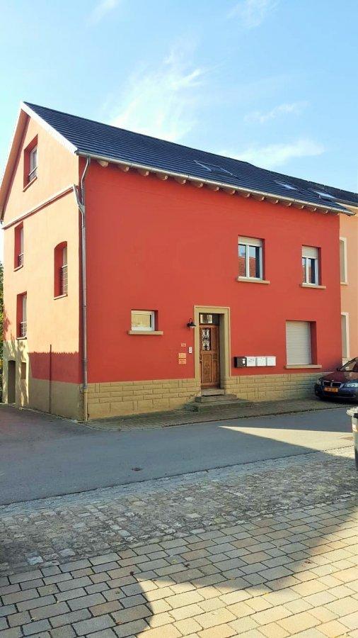 acheter maison 3 chambres 150 m² remerschen photo 1