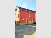 Maison à vendre 3 Chambres à Remerschen - Réf. 6559307