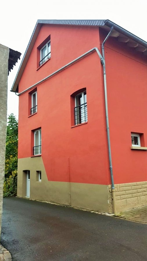 acheter maison 3 chambres 150 m² remerschen photo 2
