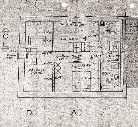 acheter maison 3 chambres 150 m² remerschen photo 3