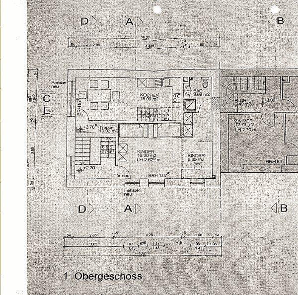 acheter maison 3 chambres 150 m² remerschen photo 4