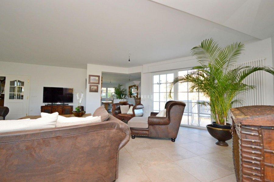 haus kaufen 5 schlafzimmer 480 m² greiveldange foto 7