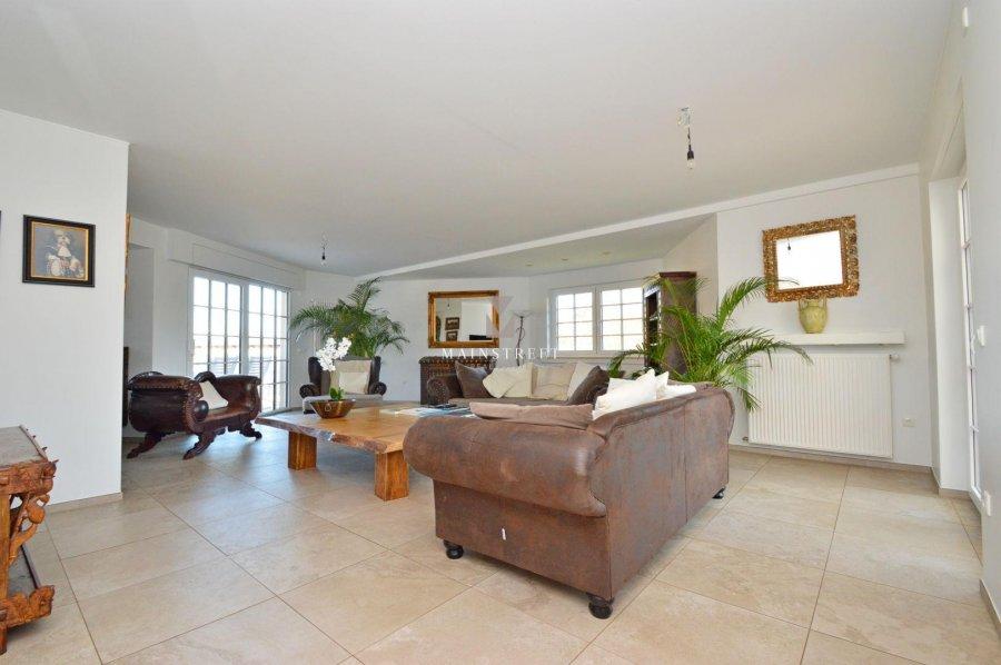 haus kaufen 5 schlafzimmer 480 m² greiveldange foto 5