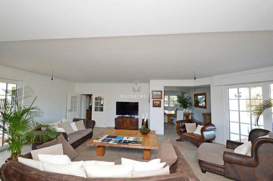 haus kaufen 5 schlafzimmer 480 m² greiveldange foto 6