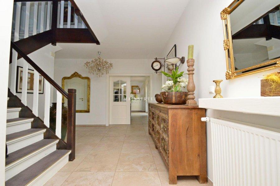 haus kaufen 5 schlafzimmer 480 m² greiveldange foto 3