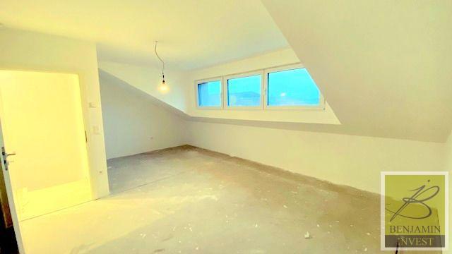 Maison à louer 5 chambres à Belvaux