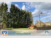 Bauland zum Kauf in Manderscheid - Ref. 6317643