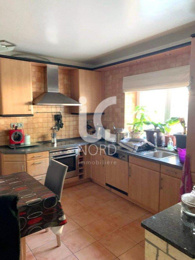 acheter maison 5 chambres 170 m² diekirch photo 3
