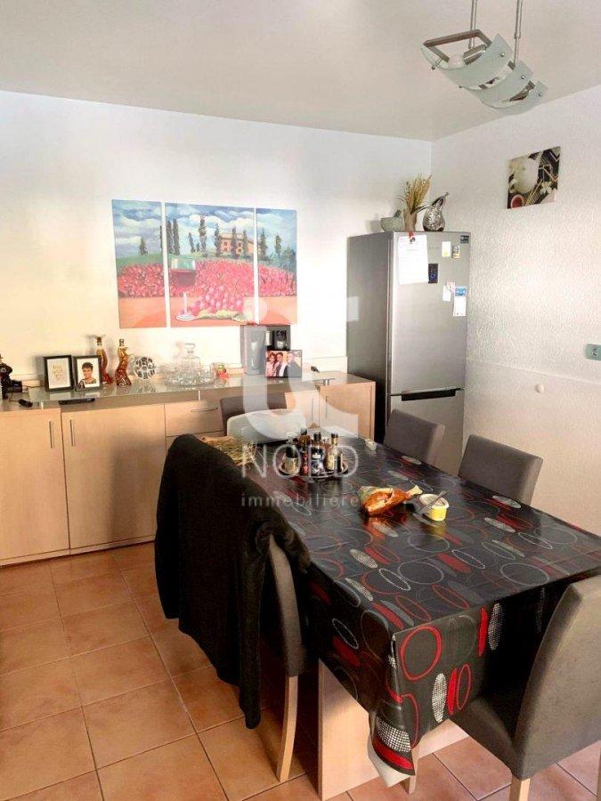 acheter maison 5 chambres 170 m² diekirch photo 5