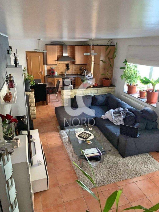 acheter maison 5 chambres 170 m² diekirch photo 4