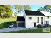 House for sale 3 bedrooms in Wincrange - Ref. 6719051