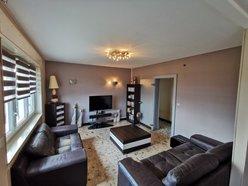 Maison individuelle à vendre F6 à Chenières - Réf. 6469195