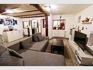 Maison à vendre F6 à Neunkirchen-lès-Bouzonville - Réf. 6600267