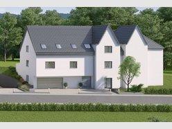 Appartement à vendre 3 Chambres à Keispelt - Réf. 6010443