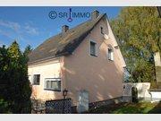 Einfamilienhaus zum Kauf 3 Zimmer in Jucken - Ref. 5957195