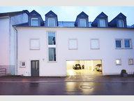 Apartment for rent 1 bedroom in Erpeldange (Bous) - Ref. 6690635