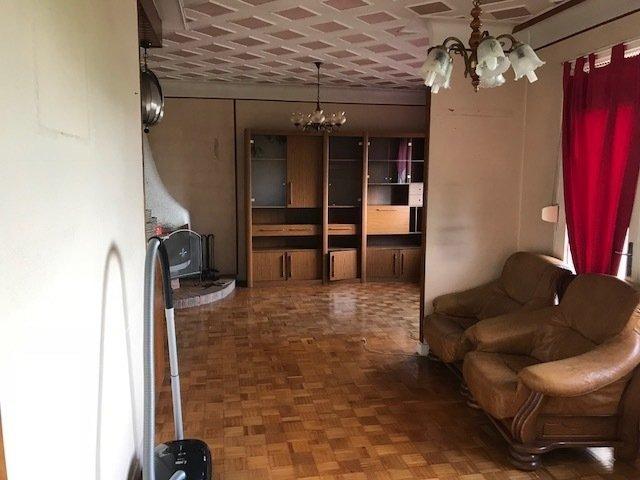 acheter maison individuelle 4 pièces 90 m² sainte-marie-aux-chênes photo 1