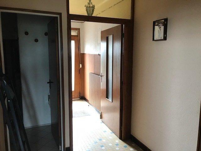 acheter maison individuelle 4 pièces 90 m² sainte-marie-aux-chênes photo 3