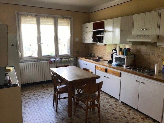 acheter maison individuelle 4 pièces 90 m² sainte-marie-aux-chênes photo 4