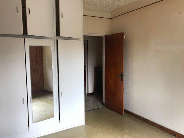acheter maison individuelle 4 pièces 90 m² sainte-marie-aux-chênes photo 5