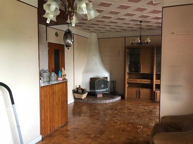 acheter maison individuelle 4 pièces 90 m² sainte-marie-aux-chênes photo 7