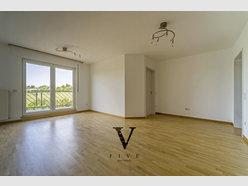 Apartment for rent 1 bedroom in Bertrange - Ref. 6698827