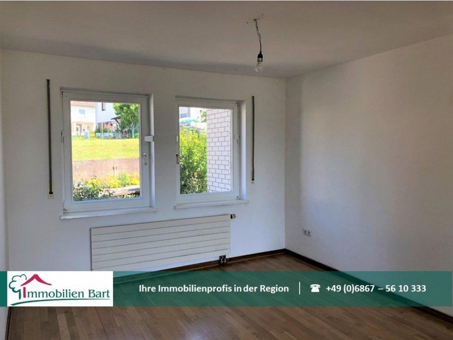 wohnung mieten 4 zimmer 138 m² perl foto 3