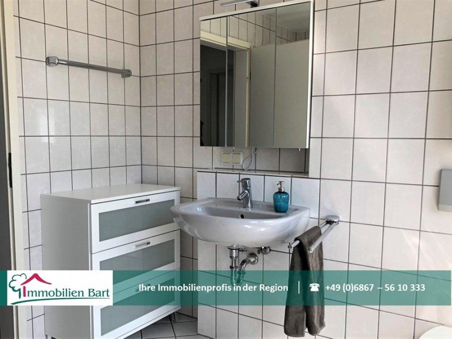 wohnung mieten 4 zimmer 138 m² perl foto 7