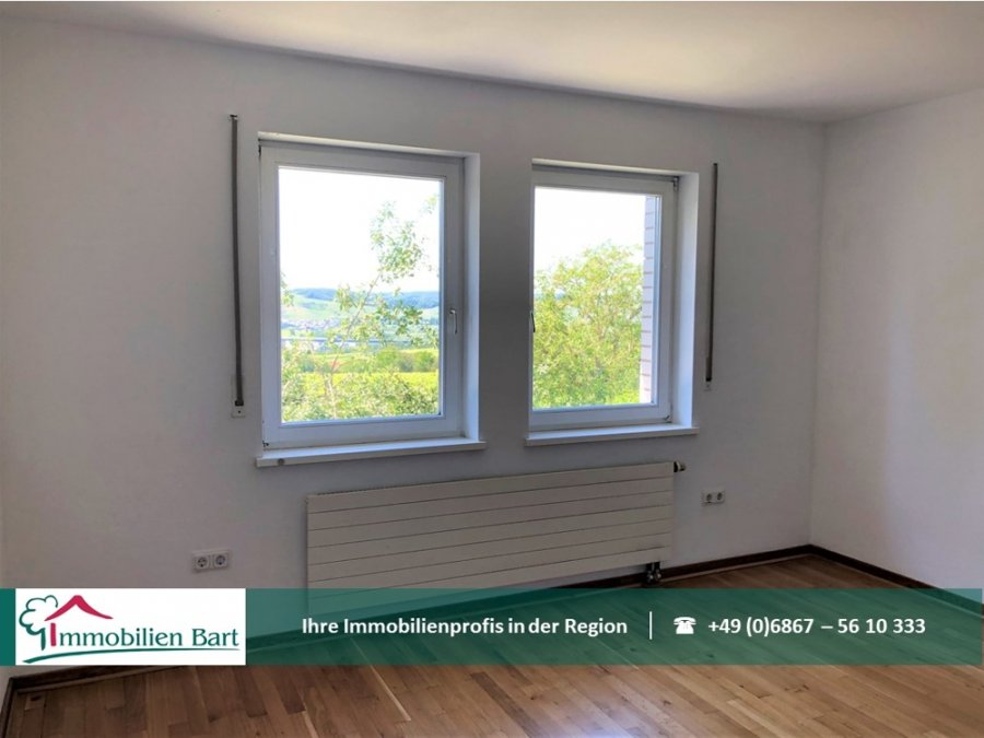 wohnung mieten 4 zimmer 138 m² perl foto 6