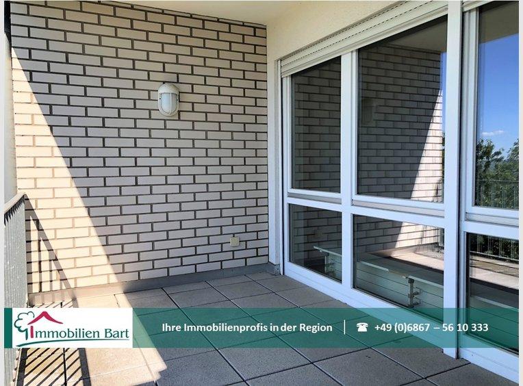 Appartement à louer 4 Pièces à Perl (DE) - Réf. 6903627