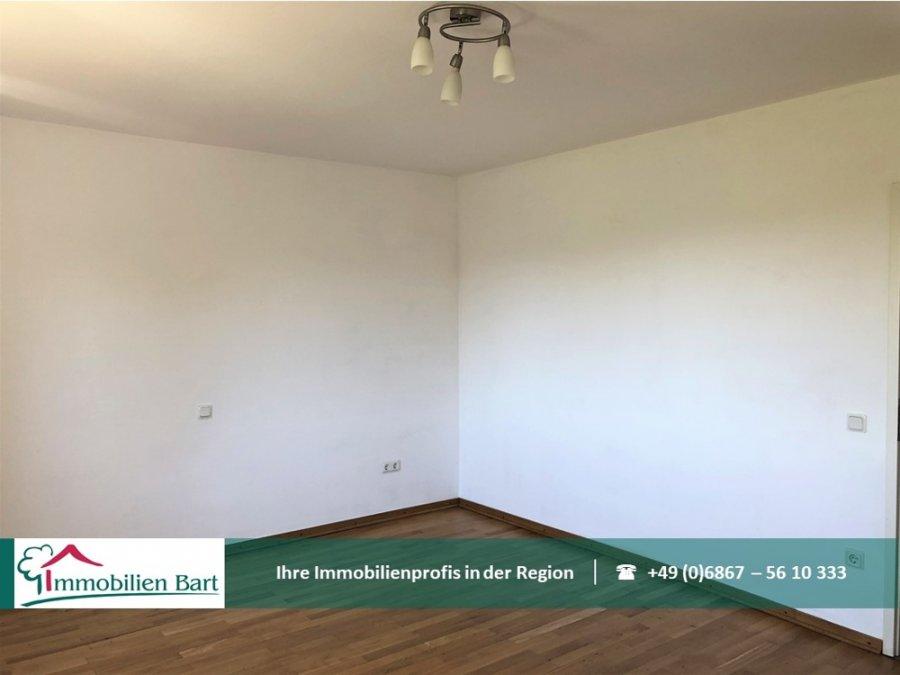 wohnung mieten 4 zimmer 138 m² perl foto 5