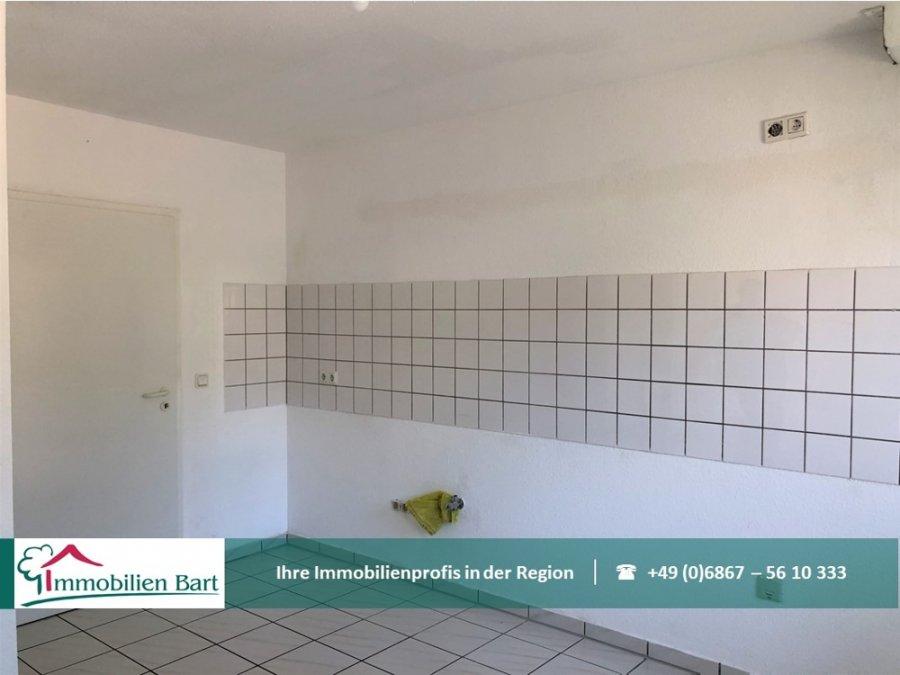 wohnung mieten 4 zimmer 138 m² perl foto 2