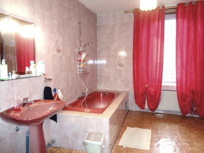 acheter maison 7 pièces 193 m² homécourt photo 6