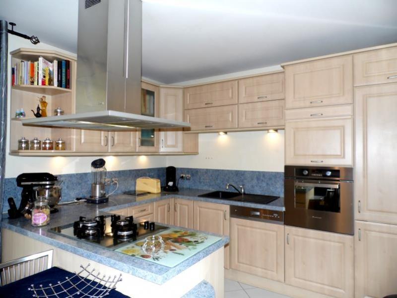 acheter maison 7 pièces 193 m² homécourt photo 2