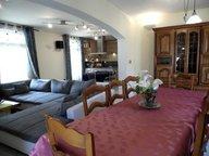 Maison à vendre F7 à Homécourt - Réf. 6321995