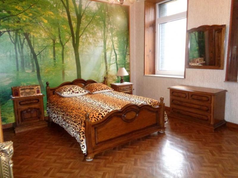 acheter maison 7 pièces 193 m² homécourt photo 5
