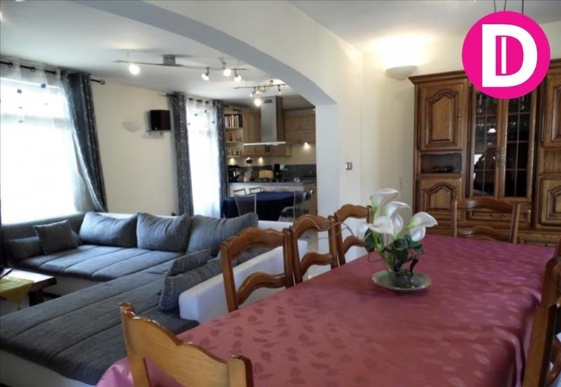 acheter maison 7 pièces 193 m² homécourt photo 1