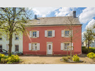 Detached house for sale in Clemency - Ref. 6731595