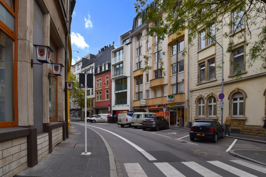 louer local commercial 0 chambre 160 m² luxembourg photo 3