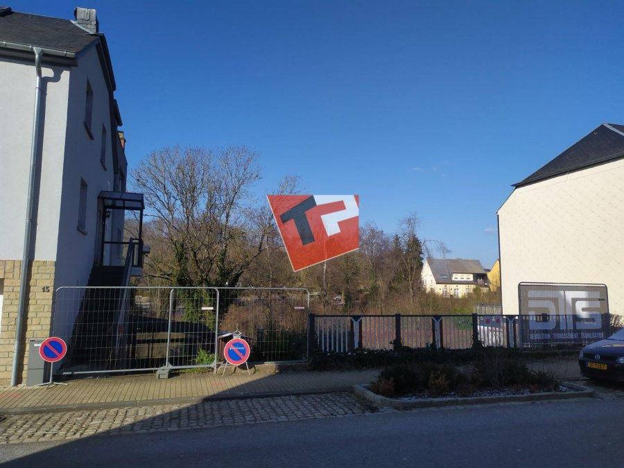 wohnung kaufen 2 schlafzimmer 64.81 m² steinfort foto 3