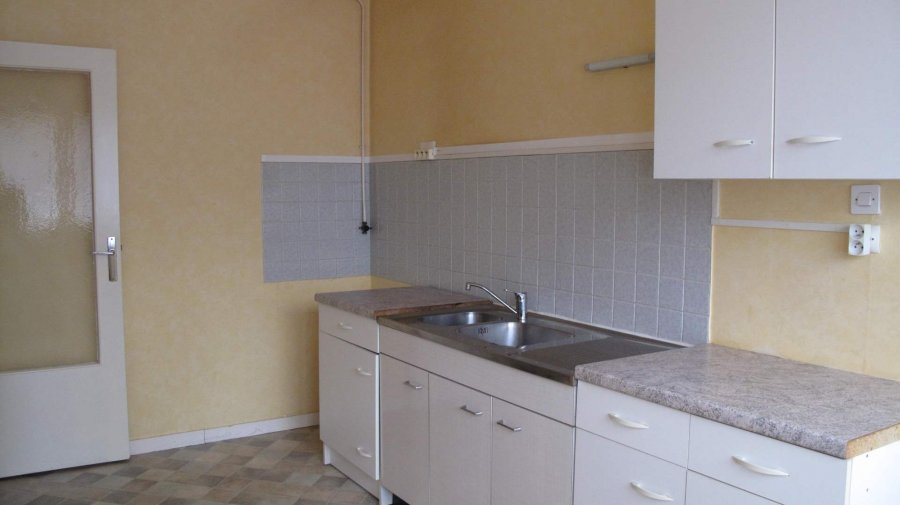 louer appartement 2 pièces 55 m² marly photo 2